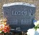 Ronald P Fogg