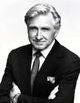 Profile photo:  Lloyd Bridges