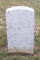 William Delbert Bramlette