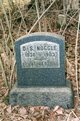 "Dalbert Seeley ""Doctor"" Noggle"