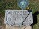 Profile photo:  Betty Alice <I>Pyke</I> Coffin