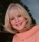 Profile photo:  Cheryl Scott Ginn