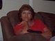 Shirley Boyd Dusinberre
