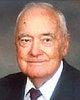 Miner Ernest Bell