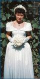 Profile photo:  Helen Naomi <I>Youngerman</I> Matas