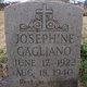 Josephine Gagliano