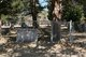 Wildwood Community Cemetery