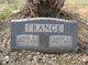Louis W. France