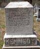 Rev John Euclid Kennedy