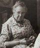 Martha Priscilla Smith
