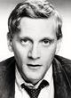 Profile photo:  Howard Ashman
