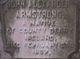 John Alexander Armstrong
