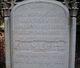 Augustus Lafitte