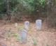 Burrous Cemetery