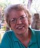Delores Barnett