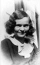Annie Laurie <I>Laird</I> Holyfield