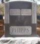 "Frances N. ""Fannie"" Phipps"