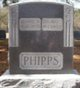"Thomas H. ""Civil War"" Phipps"