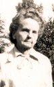 Ida Caldwell Laird