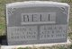 Profile photo:  John Augustus Bell