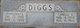 Margaret Louise <I>Martin</I> Diggs