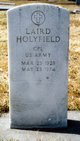 Laird Holyfield