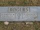 Edwin B Rogers