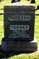 Profile photo:  Elizabeth T <I>Turner</I> Barton