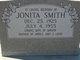 JoNita <I>Beaty</I> Smith