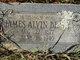 James Alvin Beaty
