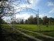 Finchford Cemetery