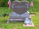 Marion Grace <I>Chapin</I> Amidon