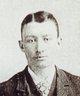 Murray Wilson Patch