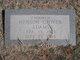 Henson Grover Adams