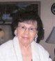 "Profile photo:  Elvira ""Vera"" Alvarado"