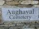 Aughaval Cemetery