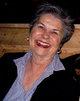 Cynthia Dodd Nichols Russell