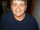 Gail Barlow