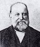 John Edley Kegley