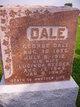 George Dale