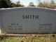 Roy Robert Smith