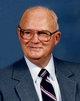Profile photo:  Roy Edmond Messer, Sr