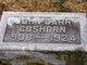 John Carr Goshorn