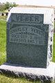 Charles James Veber