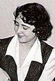 Profile photo:  Murel Viola <I>Bishop</I> Pfeiffer