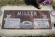 "Stephen William "" "" <I> </I> Miller,"