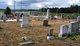 Midway United Methodist Church Cemetery