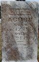 """John Calvin """"Jack"""" Acord"""