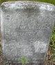 Blossey J. <I> </I> Bell