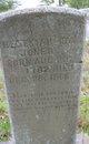 Hezekiah B. Jones